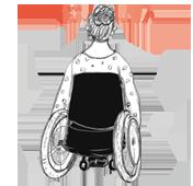fah-icon-rolstoel