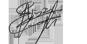 handtekening-Eva-Visser