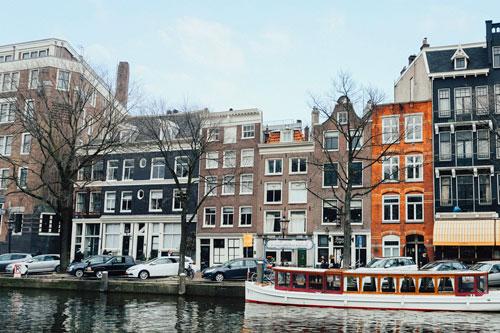 Nieuwe woonruimteverdeling bevordert uitsluiting