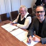 fah-Samenwerkings-afspraken-getekend