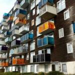 beeld-huizen-amsterdam