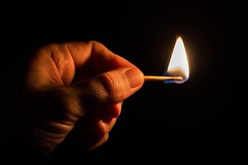 Corporaties kunnen helpen bij energiearmoede