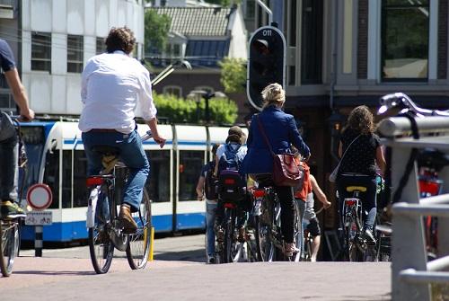 Ook in 2021 op de bres voor Amsterdamse corporatiehuurders