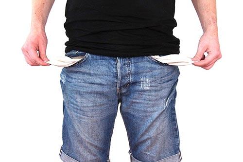 Verhuurder moet betalingsachterstanden melden